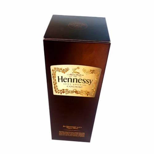/H/e/Hennessy-Cognac-5522932_1.jpg