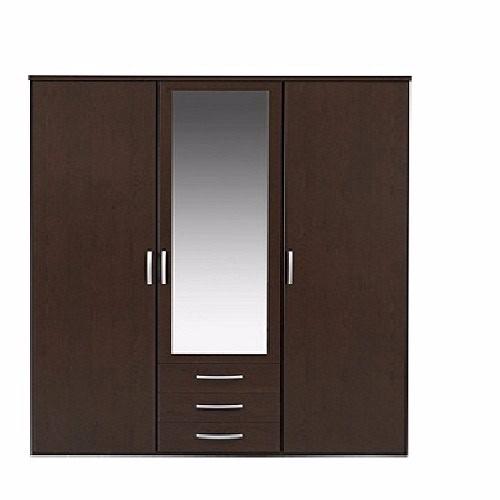 /H/e/Henrietta-Mirrored-Wardrobe---3-Door---3-Drawer-7871170.jpg