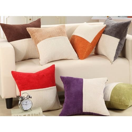 /H/e/Hep-tad-Throw-Pillow---7-Pieces---Mixed-7912419_1.jpg
