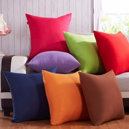 /H/e/Hep-tad-Throw-Pillow---7-Pieces---Multicolour-7816731.jpg