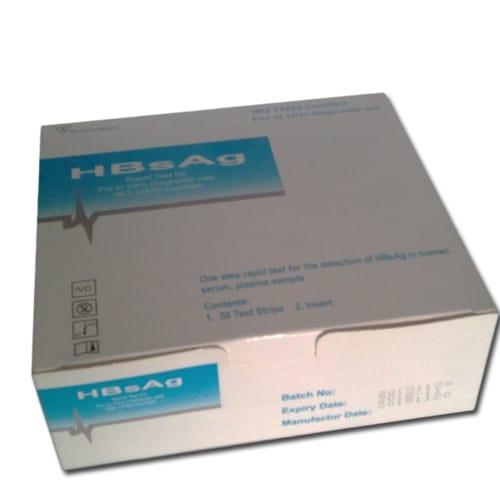 /H/e/Hepatitis-B-Surface-Antigen-Test-Kit-5117328_2.jpg