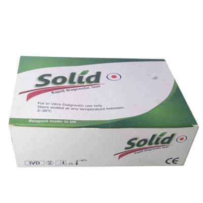 /H/e/Hepatitis-C-Strip-7593697_1.jpg