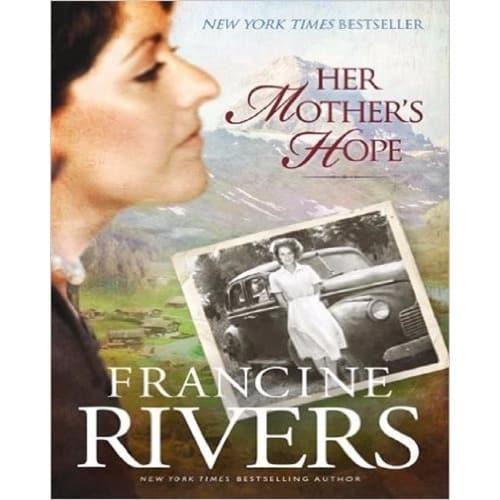 /H/e/Her-Mother-s-Hope-6785445.jpg