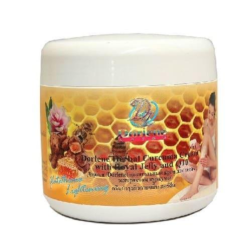 /H/e/Herbal-Curcuma-Cream-with-Royal-Jelly-Q10---500g-7389124.jpg