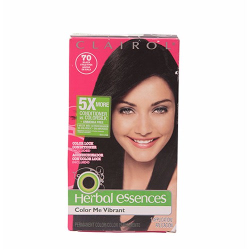 /H/e/Herbal-Essences-Color-Me-Vibrant-Permanent-Hair-Color-070-Black-Stilettos-1-Kit-7828231.jpg