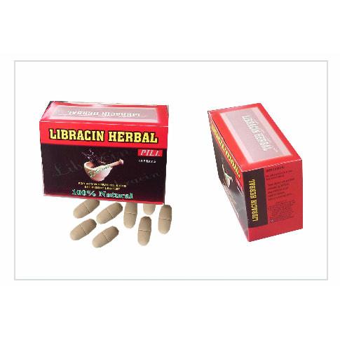 /H/e/Herbal-Pill-6692383.jpg