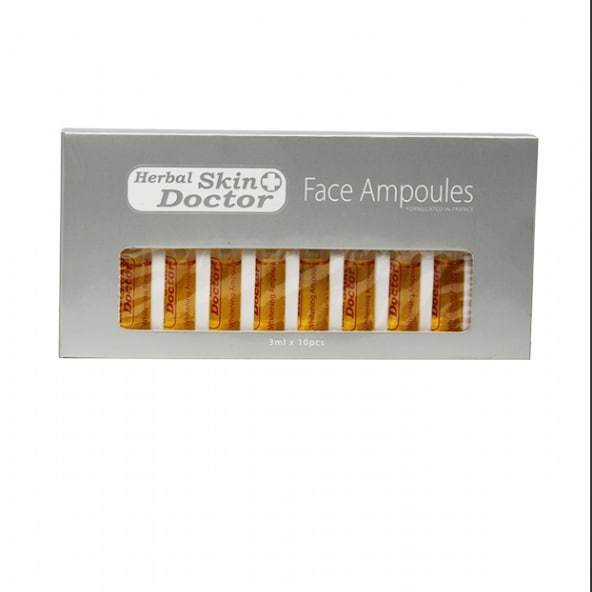/H/e/Herbal-Skin-Doctor-Whitening-Face-Ampoules---10pcs-4256333_11.png