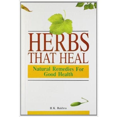 /H/e/Herbs-That-Heals-Natural-Remedies-For-Good-Health-7575897.jpg
