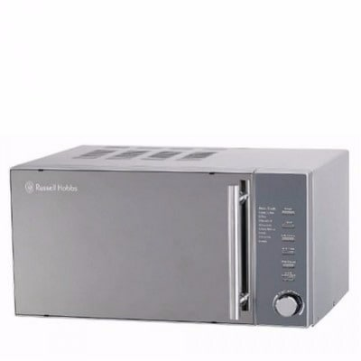 /H/e/Heritage-Microwave---20-Litres-6633174.jpg