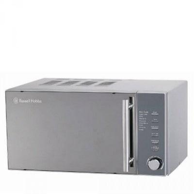 /H/e/Heritage-Microwave-5862055.jpg