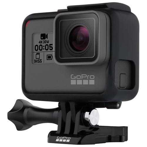 /H/e/Hero-5-Black-4K-Action-Waterproof-Camera-8069487.jpg
