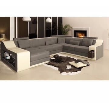 /H/e/Hero-7-seater-Sofa---Grey--7859702.jpg