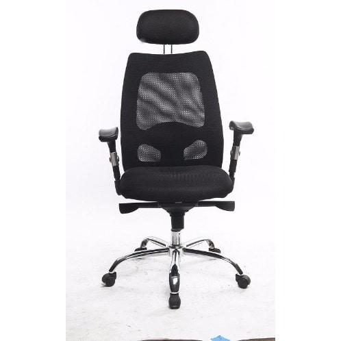 /H/e/Hero-Ergonomic-Mesh-Fabric-Chair-R---Em-N041H-7698833.jpg