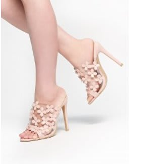 /H/e/Herstyle-Women-s-Stiletto-Heels-Perspex-With-Blossom-Details---Pink-7832767_1.jpg