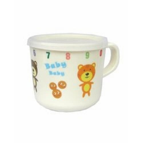 /H/e/Hey-Baby-Cup-with-Lid-6880472_3.jpg