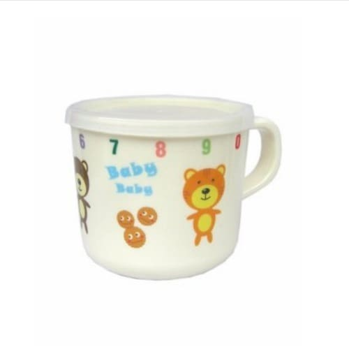 /H/e/Hey-Baby-Cup-with-Lid-8055706_1.jpg
