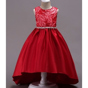 /H/i/Hi--Low-Lace-Bodice-Ball-Gown---Red-7992002_2.jpg