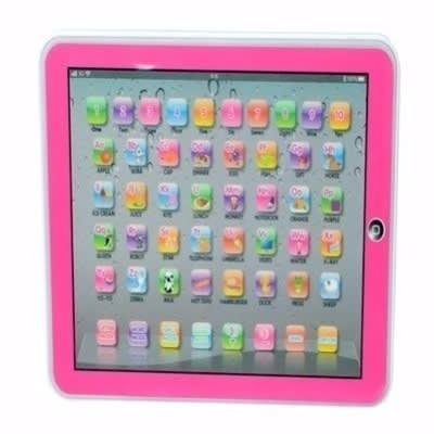 /H/i/Hi-Pad-Mini-English-Learning-Computer---Pink-7671239.jpg