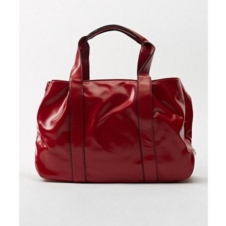 /H/i/Hi-Shine-Faux-Leather-Tote-Bag---Red-7976358_1.jpg