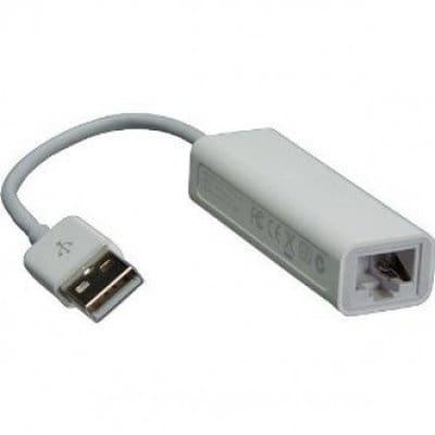 /H/i/Hi-Speed-Universal-Serial-USB-2-0-to-LAN-Adapter--5009498.jpg