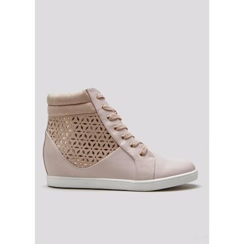 /H/i/Hi-Top-Wedge-Sneakers---Beige-7603240_1.jpg