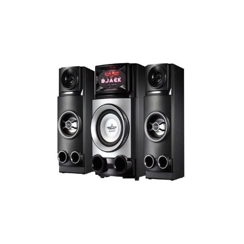 /H/i/HiFi-System---Black---DJ-L2-7649796_3.jpg