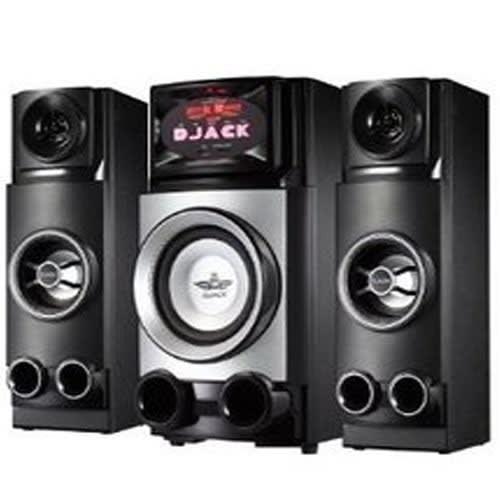 /H/i/HiFi-System---Black---DJ-L2-8032958.jpg
