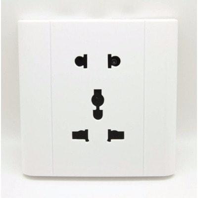 /H/i/Hidden-Camera-Voice-Activated-Wall-Socket-Recorder-8070156.jpg