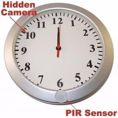 /H/i/Hidden-Wall-Clock-Spy-Camera-7948899.jpg