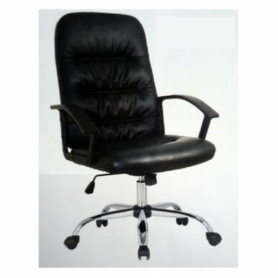 /H/i/High-Back-Leather-Swivel-Office-Chair-8050008.jpg