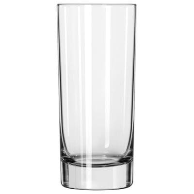 /H/i/High-Ball-Water-Glass-Cups---6-Pieces-8050503_1.jpg