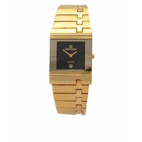 /H/i/High-Class-Unisex-Wrist-Watch-Gold-4930459_3.jpg