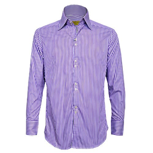 /H/i/High-Collar-Tailored-Stripe-Shirt---White-Lilac---MSHT-2489-6242943_2.jpg