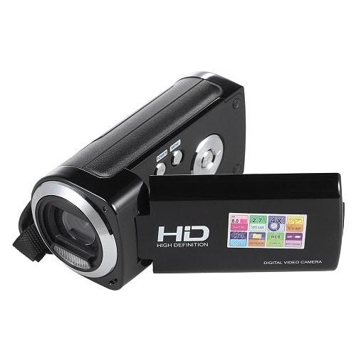/H/i/High-Definition-18MP-Full-HD-Waterproof-Portable-Digital-Video-Camcorder-7645814_1.jpg