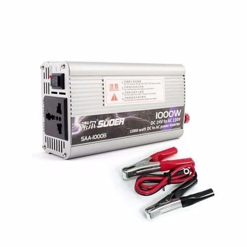 /H/i/High-Frequency-PV-UPS-Inverter---24V-230V-1000W--7776380.jpg