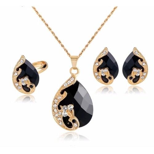 /H/i/High-Grade-Crystal-Peacock-Jewelry-Set---Black-7085043_2.jpg