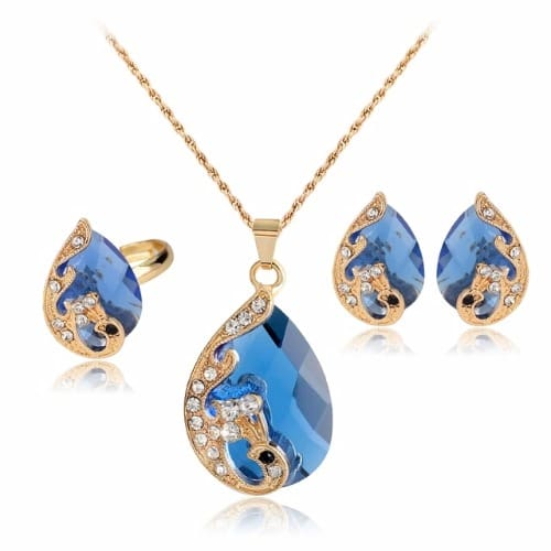 /H/i/High-Grade-Crystal-Peacock-Jewelry-Set---Blue-7085024_1.jpg