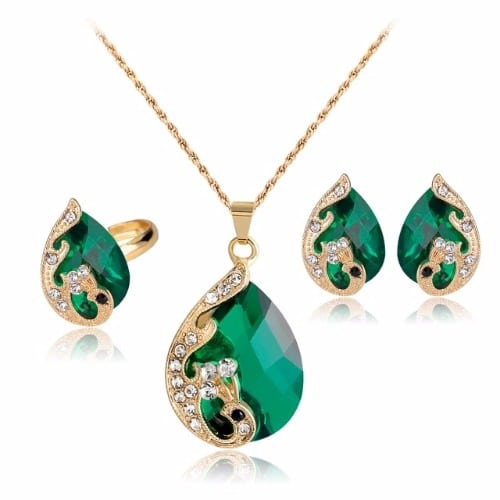 /H/i/High-Grade-Crystal-Peacock-Jewelry-Set---Green-6705596_1.jpg