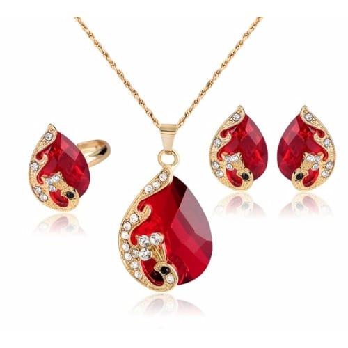/H/i/High-Grade-Crystal-Peacock-Jewelry-Set---Red-6899495_2.jpg