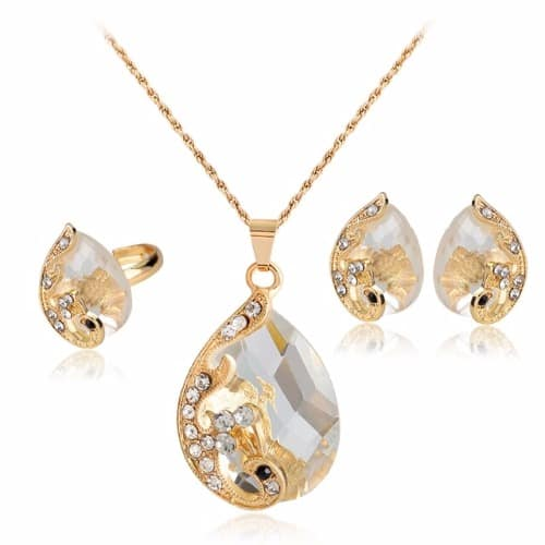 /H/i/High-Grade-Crystal-Peacock-Jewelry-Set---White-7085047_1.jpg