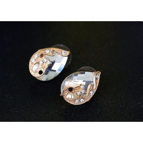 /H/i/High-Grade-Crystal-Peacock-Jewelry-Set---White-7085048_1.jpg