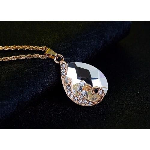 /H/i/High-Grade-Crystal-Peacock-Jewelry-Set---White-7085049_1.jpg