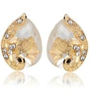 /H/i/High-Grade-Crystal-Peacock-Jewelry-Set---White-7085051_1.jpg