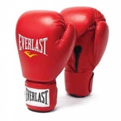 /H/i/High-Grade-Everlast-Boxing-Glove-8090936.jpg