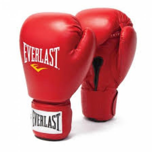 /H/i/High-Grade-Everlast-Boxing-Gloves-7514703.jpg