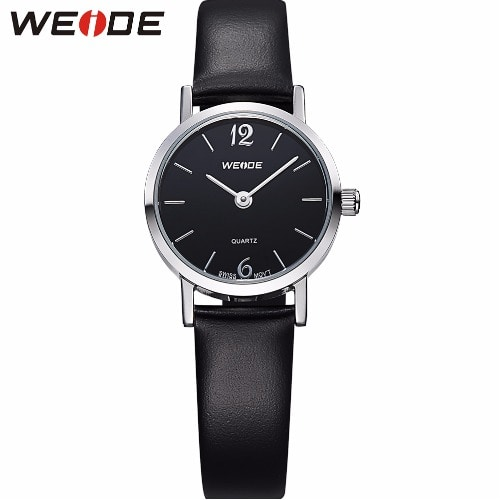 /H/i/High-Grade-Stainless-Steel-Leather-Strap-Watch-6498426_1.jpg