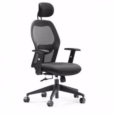 /H/i/High-Mesh-Swivel-Chair---Black-6602563.jpg