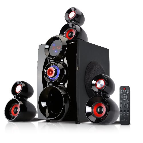 /H/i/High-Power-HOme-Theatre-System-with-Bluetooth---Black---HF-1207-6711484.jpg