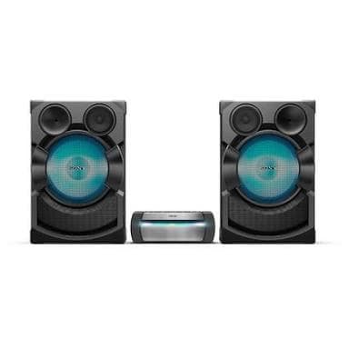 /H/i/High-Power-Home-Audio-System-with-DVD-SHAKE-X70D-7961942.jpg