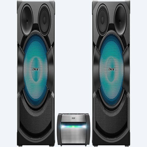 /H/i/High-Power-Home-Audio-System-with-DVD-Shake---X70D-7969615.jpg